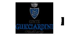 guicciardini-LOGO2